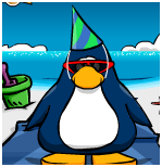 File:Custompenguin123.png