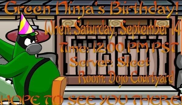 File:GN Birthday Invite.jpg