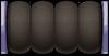 Puffle Bubble Tube sprite 017