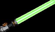 SkywalkerLightsaber