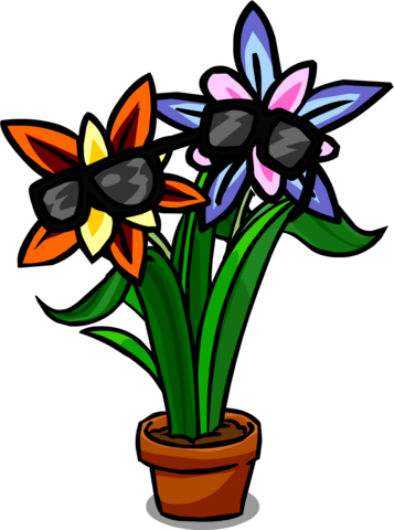 File:Sunset Flowers 2.PNG