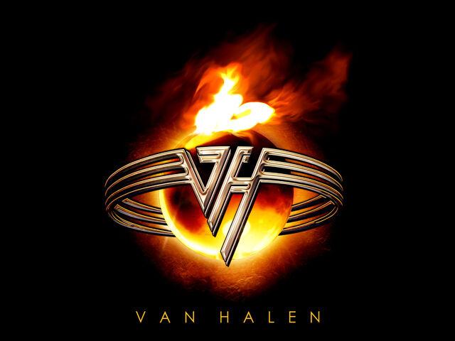 File:Van Halen logo.jpg