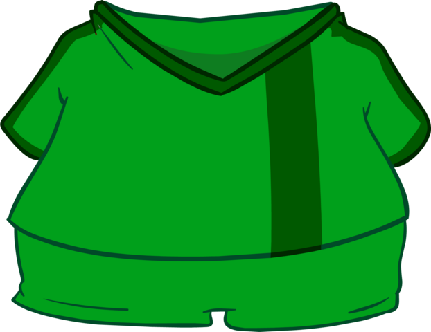 File:Clothing Icons 24131.png