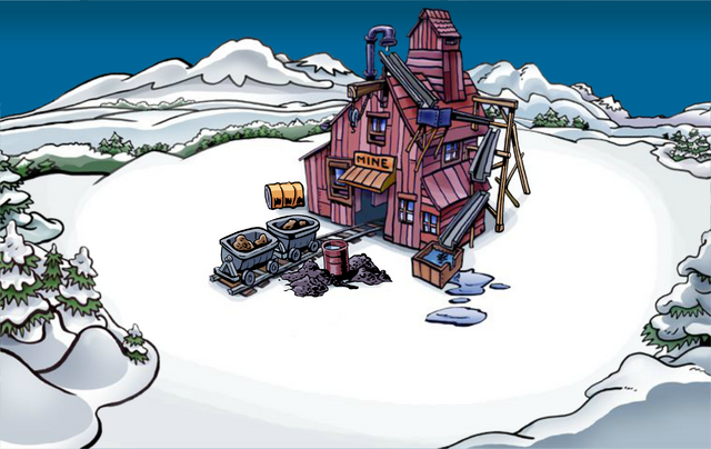 File:Mine Shack 2006.png