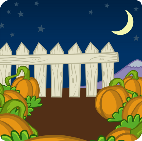 File:Pumpkin Patch Background.png