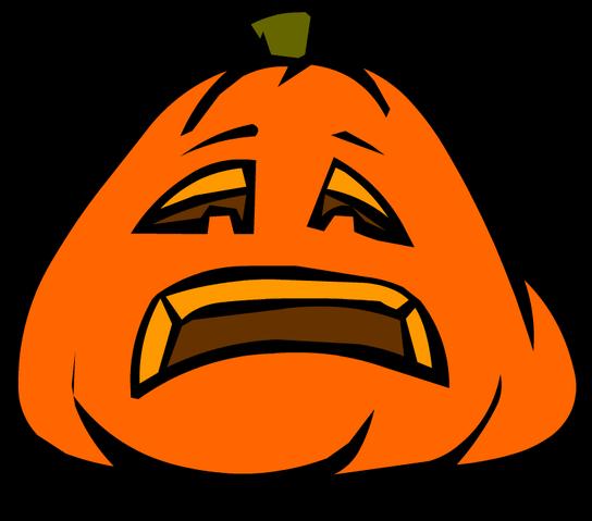 File:Sad Jack-O-Lantern In-Game (Off).png
