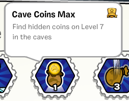 File:Cave coins max stamp book.png