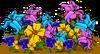 Garden sprite 020