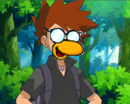 File:Gary is in POKEMON???.png
