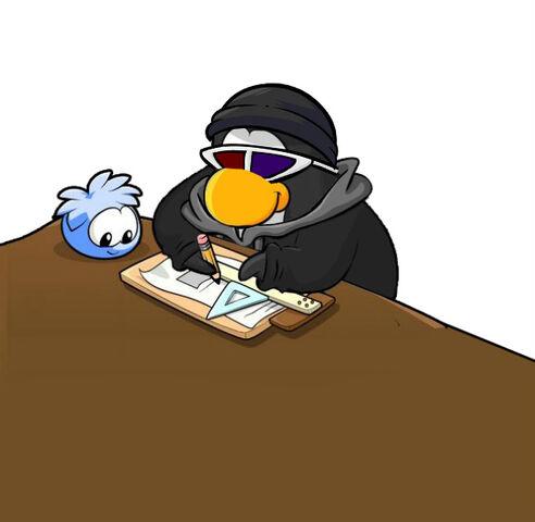 File:Me in school lol so boring.jpg