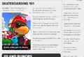 Thumbnail for version as of 11:37, September 18, 2014