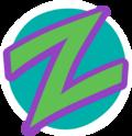 Zootopia Party interface icon