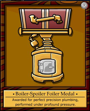 File:Boiler-Spoiler Foiler Medal.PNG