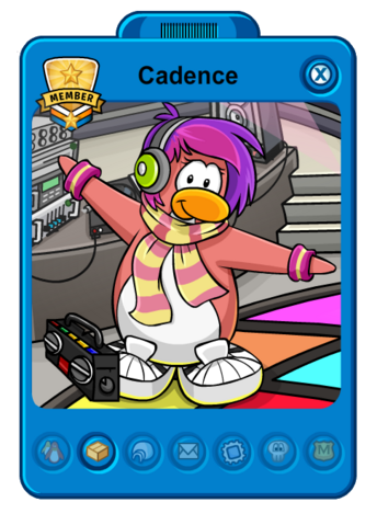 File:Cadence Playercard New (Boombox).png