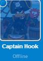 File:Captain Hook RH.png
