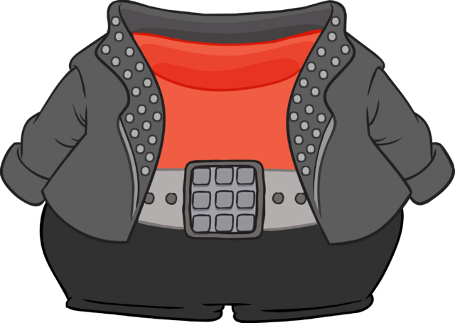 File:Glam Star Outfit icon.png