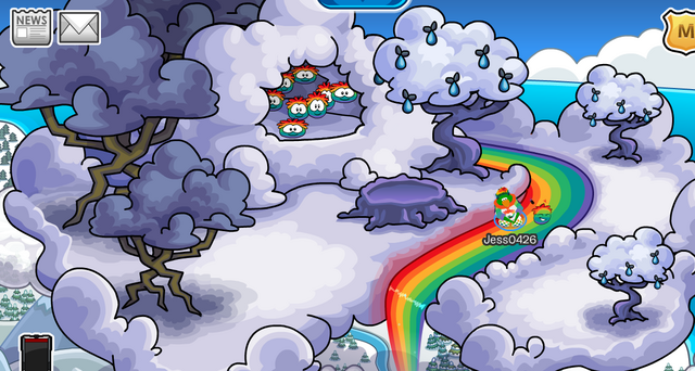 File:LOLRainBow.png