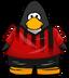 RedKit-24108-PlayerCard