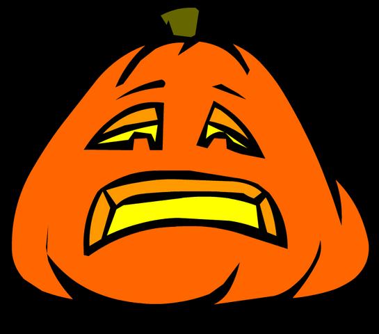 File:Sad Jack-O-Lantern In-Game.png