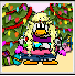 File:Sir Joeyxxx Pixel 2.png
