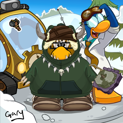 File:Tralala1234 prehistoric party 2013 outfit.png