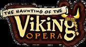 Viking opera1