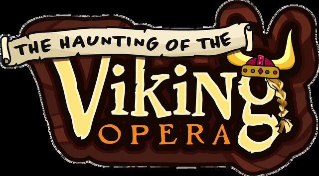 File:Viking opera1.png