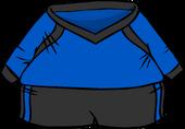 BlueKeeperKit