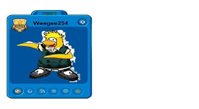 File:CLUB PENGUIN WEEGEE234.jpg