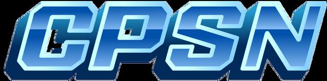 File:CPSN Logo.png