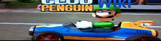 File:CPW Luigi Year.jpg