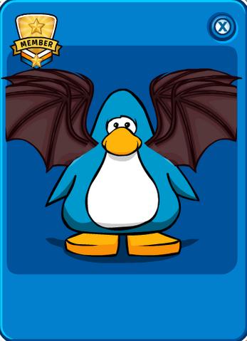 File:Hardscrabble Wings Glitch.png