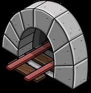Red Line Tunnel sprite 002