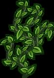 Vines sprite 001