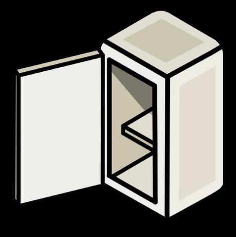 File:WallCabinet-2260-SouthWest-Open.png