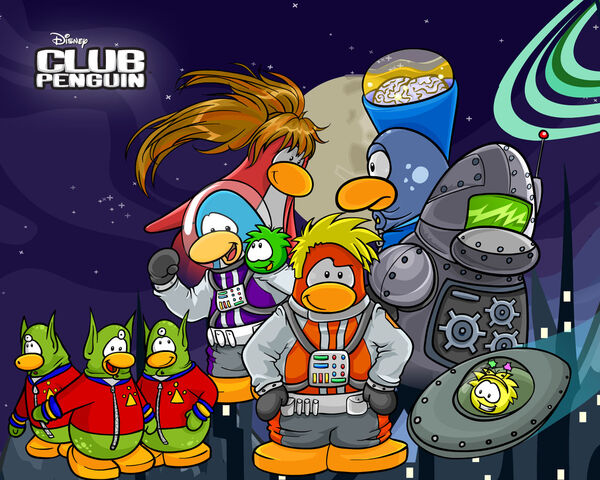 File:1114 space-adventure.jpg