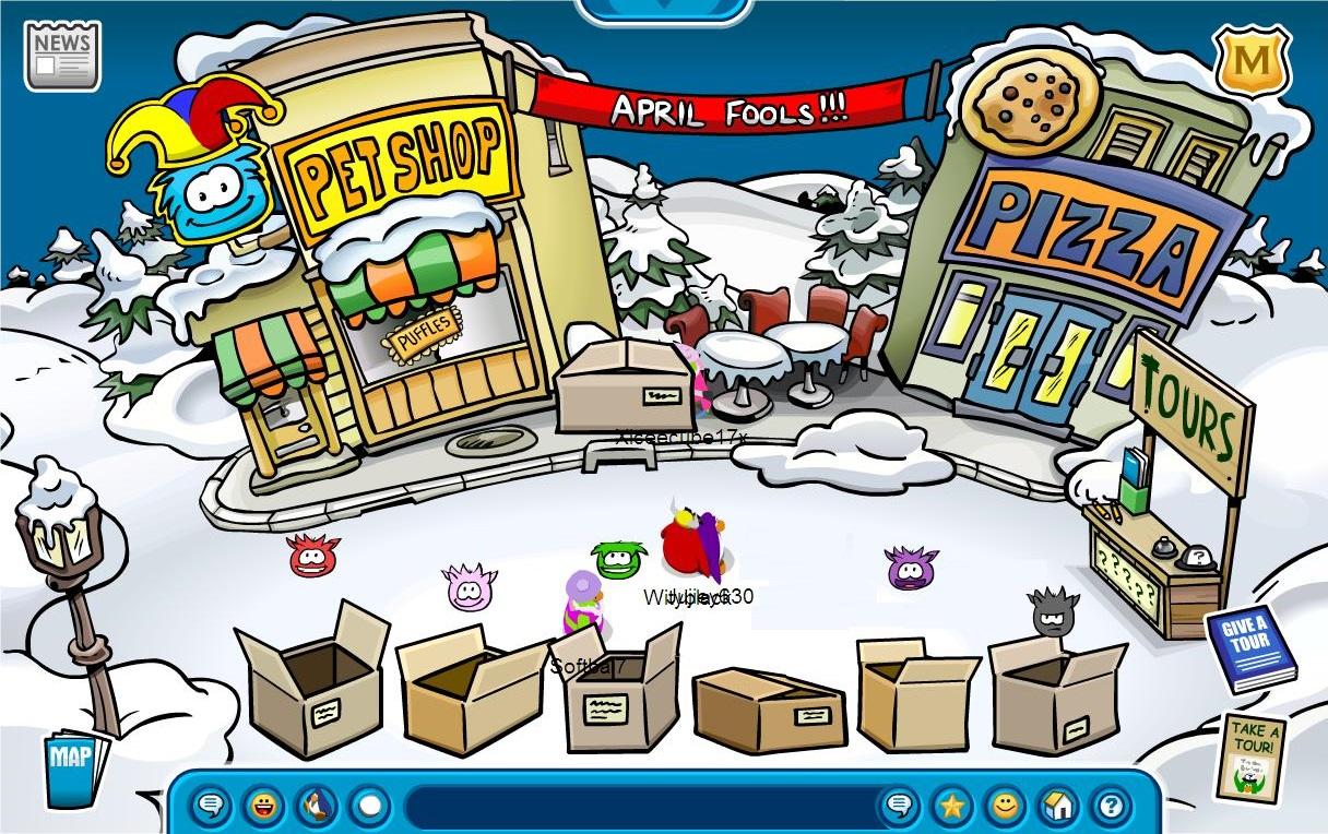 File:April Fools Party 2007 Plaza.png