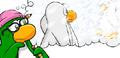 Thumbnail for version as of 03:13, November 10, 2012