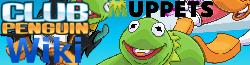 File:MuppetsLogo1DesignCPWIKI.png