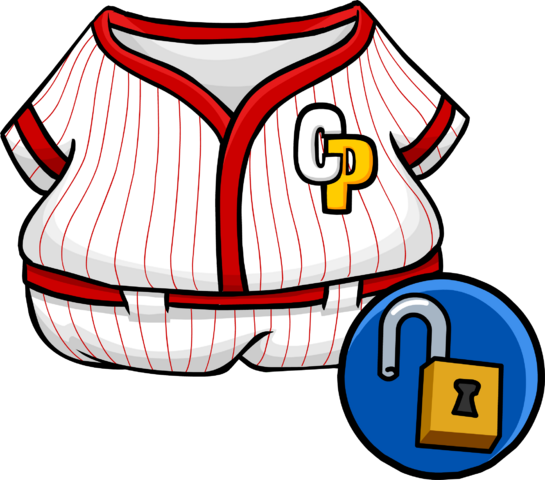File:Red Baseball Uniform unlockable icon.png