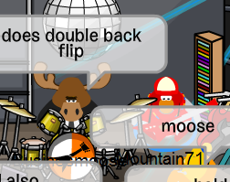 File:A MOOSE DID A DOUBLE BACKFLIP.PNG