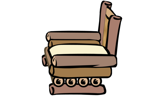 File:BambooChair2.png