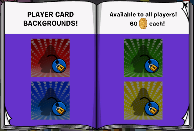 File:CPGD Penguin Style Page 7.png