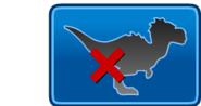 DinosaurTransformButton