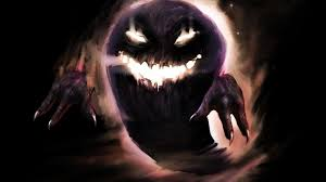 File:Ghost Of Missingno.jpg