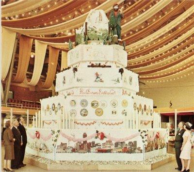 File:Great cake.jpg