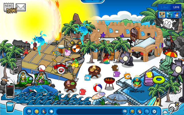 File:Joeypengie Summer Jam Igloo.png