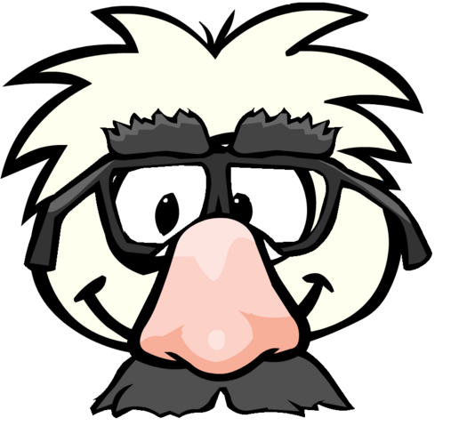 File:Me as a Puffle PJ.PNG