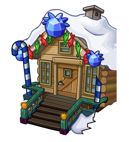 File:NewSkiLodge .png