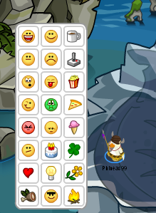 File:Phineas99 Prehistoric Emotes.png